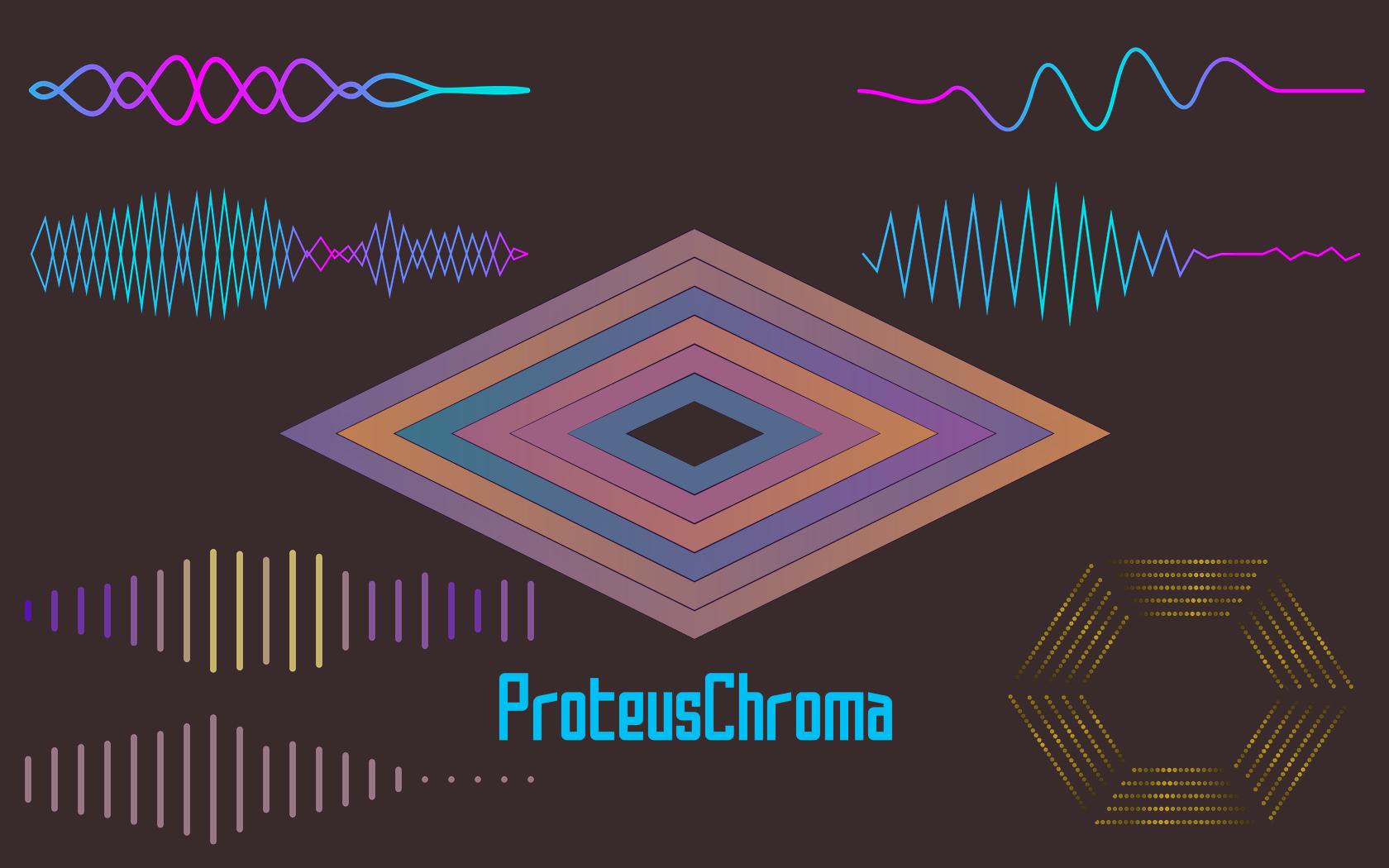 ProteusChroma v1.0