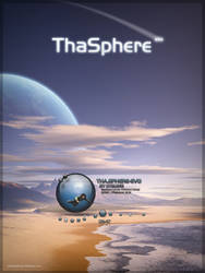 ThaSphere-EVO by OtisBee