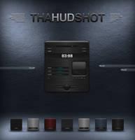 ThaHUDshot