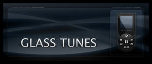 Glass Tunes