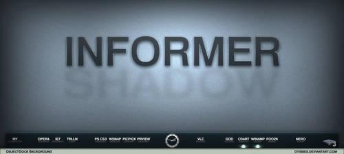 Informer Shadow