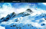winter wonderland - wp pack