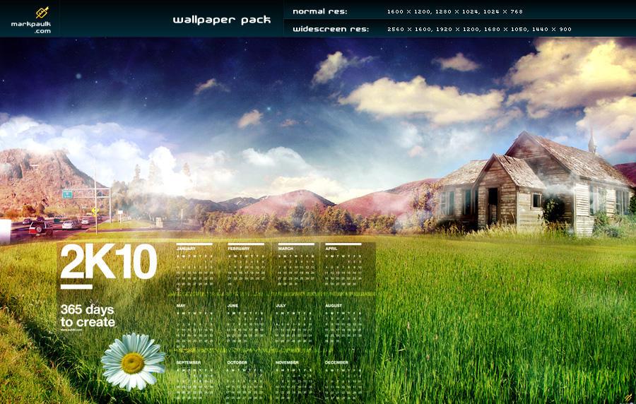2010 - sub88 + mpk by markpaulkk