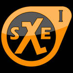 sXe Injected by MiChIvIcHi