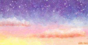 Blurred Dreams