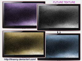 Future texture by ilnanny