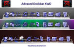 Advanced Dock