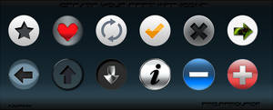 Create your best web icons