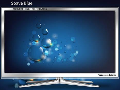 Soave Blue