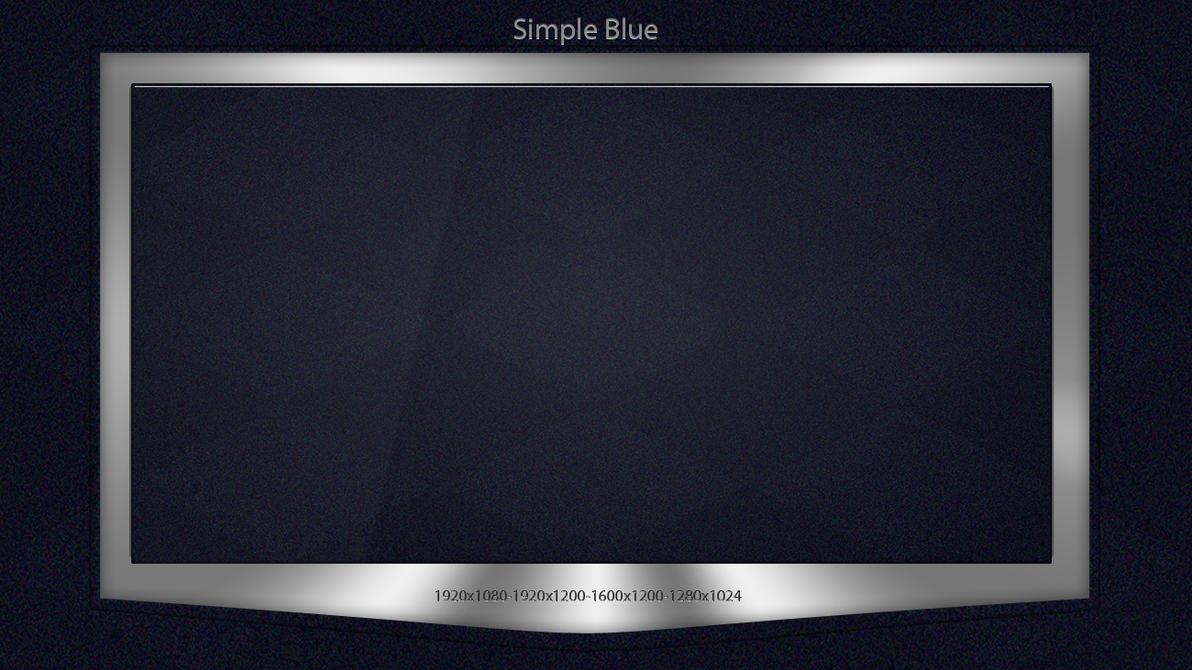 Satina Blue by ilnanny
