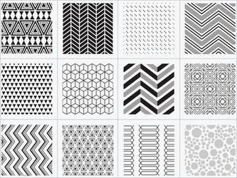 Inkscape  Pattern