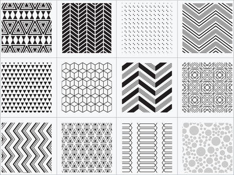 Inkscape  Pattern