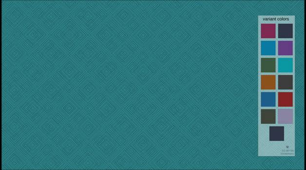 Vortice wallpaper pack