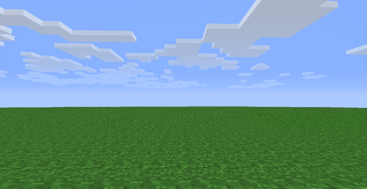 Flat map minecraft minecraft xbox flat land map seed youtube2 an error occurred gumiabroncs Choice Image