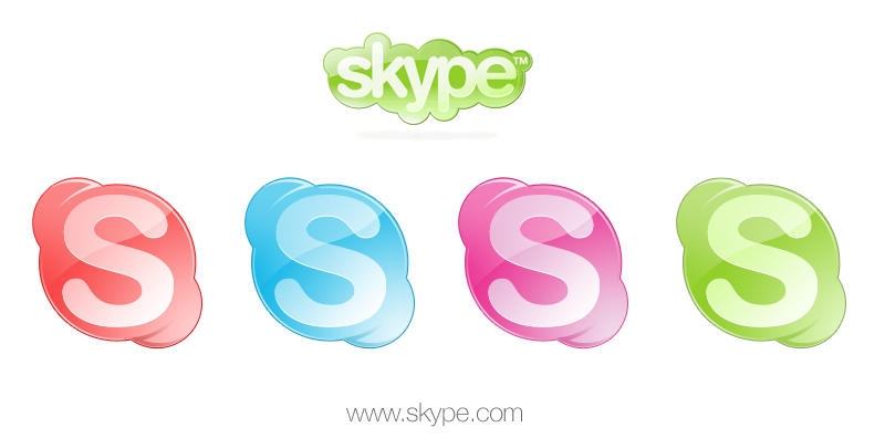 how to delete skype username from login mac