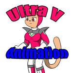 Ultra V the Animation