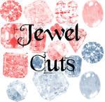 Jewel Cuts