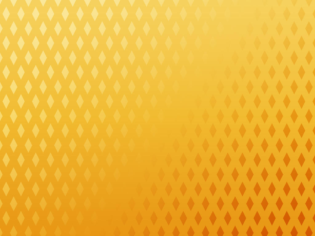 wallpaper pattern gold