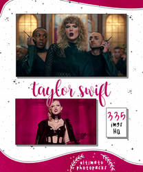 Photopack 36 - Taylor Swift