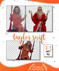 Png Pack 36 - Taylor Swift
