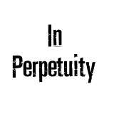 In Perpetuity by Oy19