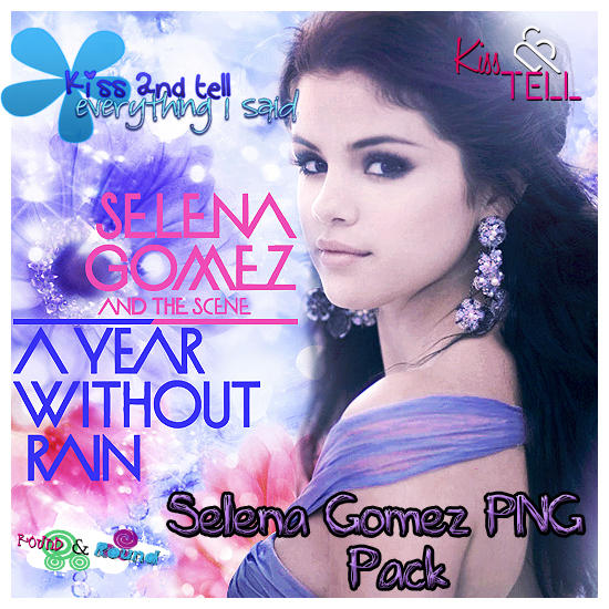 selena gomez songs. selena gomez songs pics.