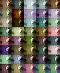 40 Color 'Filters'