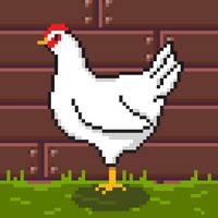 #octobit - Bouncing (Chicken) Breast
