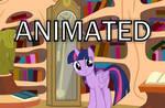Animated!