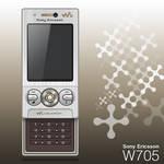 W705 PSD