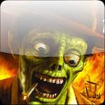 Stubbs The Zombie Icon