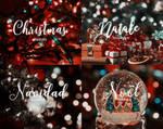 -16 DAYS UNTIL CHRISTMAS! ALLSC'S ADVENT CALENDAR!