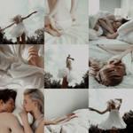 ch Ingrid w ( By Allscallie )