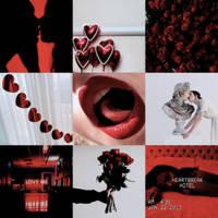 Love Sick ( By Allscallie ) by allscallie