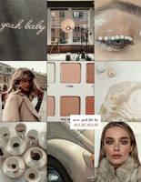 Pearl ( By Allscallie )