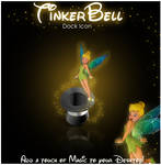 TinkerBell Icon
