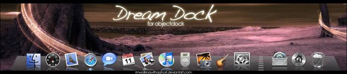 Dream Dock