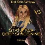 TG-Trill-Overlay-V3 by TrekkieGal