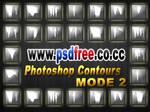psdfree.co.cc Contours 2