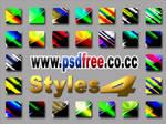 psdfree.co.cc Styles 4