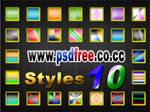 psdfree.co.cc Style 10