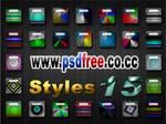 psdfree.co.cc