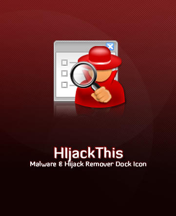 HijackThis 2014