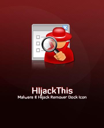 Download Gratis HijackThis 2.0.4