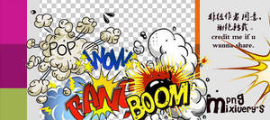 boomcut