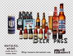 beer pngs