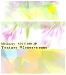 May texture2