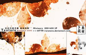 OrangeDays Textures Pack by ARONEVE