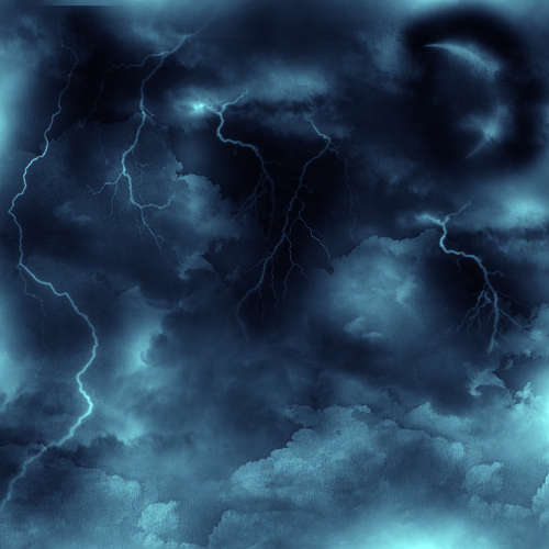 1ManArmy Cloud Brushes Set 1