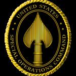 Seal USSOCOM